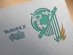 jalilzade-logo